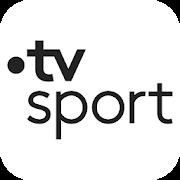 France tv sport : Le Tour 2019-SocialPeta