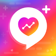 Best Likes Video Cropper-SocialPeta