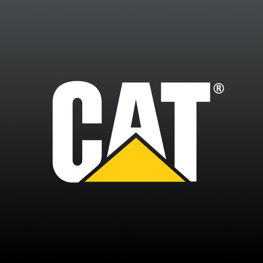 Cat® App: Fleet Management-SocialPeta