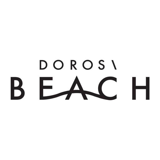 도로시비치-SocialPeta