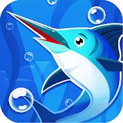 Best Fisher-SocialPeta