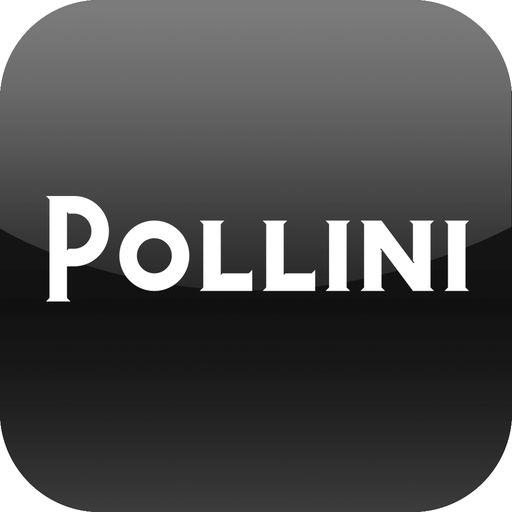 Pollini-SocialPeta