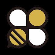 貯金アプリfinbee-簡単にお金を貯金・貯蓄・節約できる貯金アプリ!無料で使える人気の貯金アプリ-SocialPeta