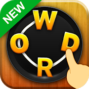 Word Connect - Word Games Puzzle-SocialPeta