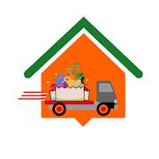 RashanPani - Online Grocery Shopping App Bokaro-SocialPeta