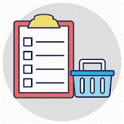 RetailX Grocery App-SocialPeta
