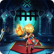 Brave Dungeon: Roguelite IDLE RPG-SocialPeta