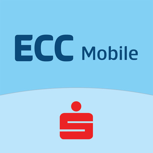 ECC Mobile-SocialPeta