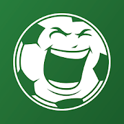 GoalAlert Football Live Scores Fixtures Results-SocialPeta