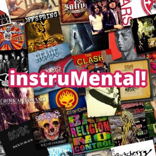 instruMental-SocialPeta