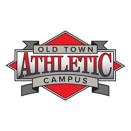 Old Town Athletic Club-SocialPeta
