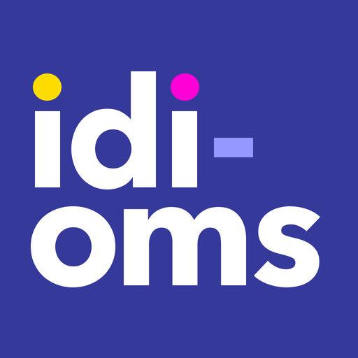 English Idioms: Learn and Play-SocialPeta