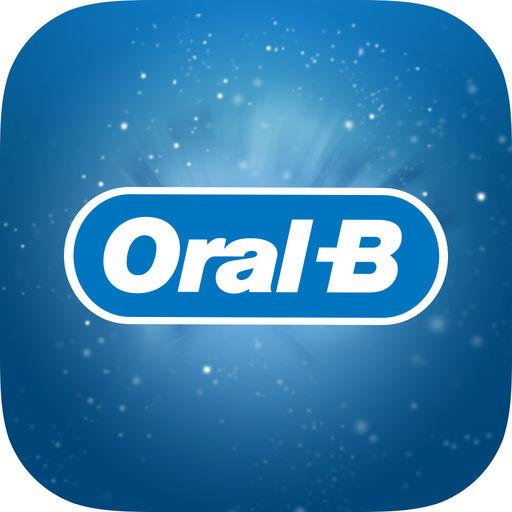 Oral-B-SocialPeta