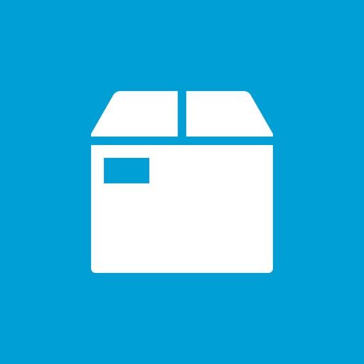 PostNord - Track your parcels-SocialPeta