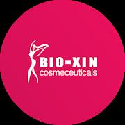 BioXin Cosmeceuticals - Skin Care Solutions-SocialPeta