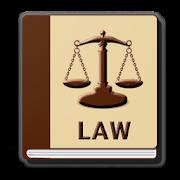 Law App-SocialPeta