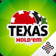 Poker Texas Hold'em Online-SocialPeta
