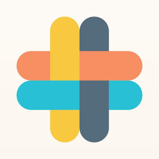 Patchwork Health-SocialPeta