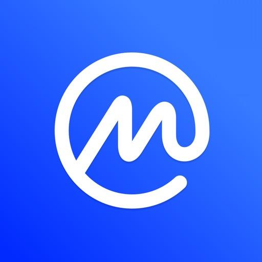 CoinMarketCap-SocialPeta