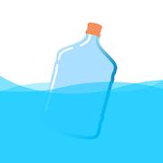AtServe - Water Delivery App-SocialPeta