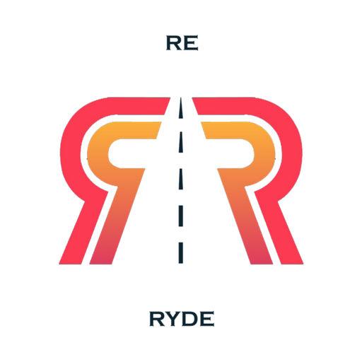 ReRyde: Safe & instant rides-SocialPeta