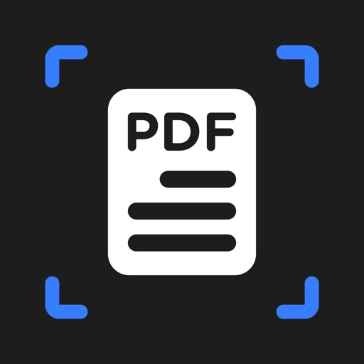 PDF Scanner- Scan to PDF-SocialPeta