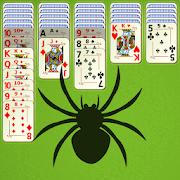 Spider Solitaire Mobile-SocialPeta