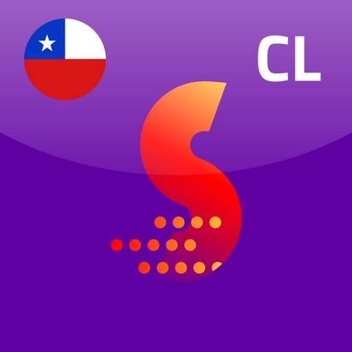 Superdigital Chile-SocialPeta