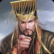 Three Kingdoms: Overlord-SocialPeta