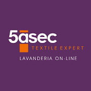 5àsec Lavanderia On-line-SocialPeta