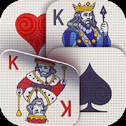 Omaha  Texas Hold'em Poker: Pokerist-SocialPeta