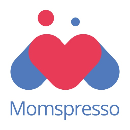 Momspresso- Mom Blogs & Groups-SocialPeta