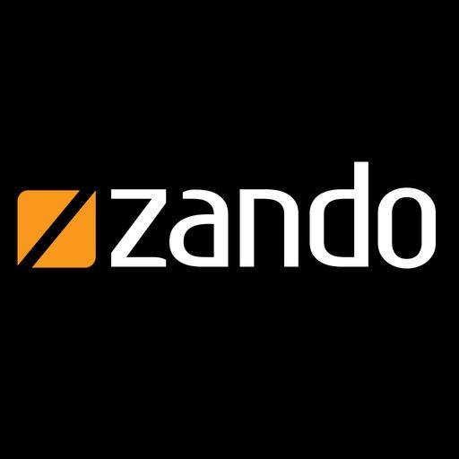 Online Shopping Fashion Zando-SocialPeta