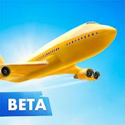 Airport City 7.0-SocialPeta
