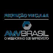 AMV Brasil-SocialPeta