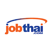 JobThai - Thailand Jobs Search-SocialPeta