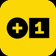 +1Город – навигатор по социальным и эко сервисам-SocialPeta