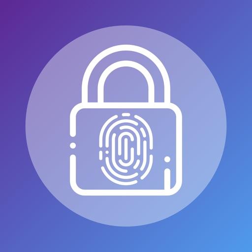 SafeBox: Secret Photo Vault-SocialPeta
