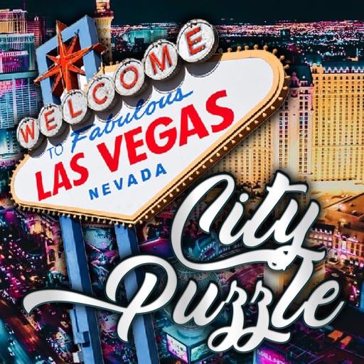 City_Puzzles-SocialPeta