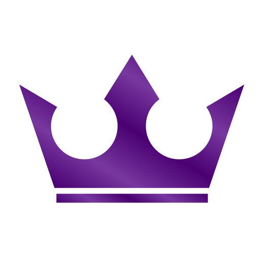 Queenly: Buy & Sell Dresses-SocialPeta