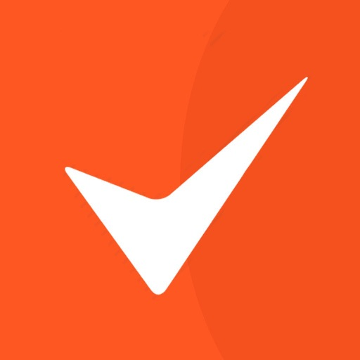 Invoice Simple, Estimate Maker-SocialPeta