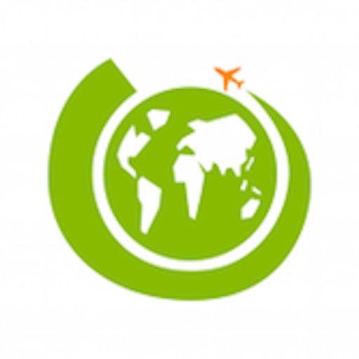 VELTRA・预约全世界的当地旅游体验-SocialPeta