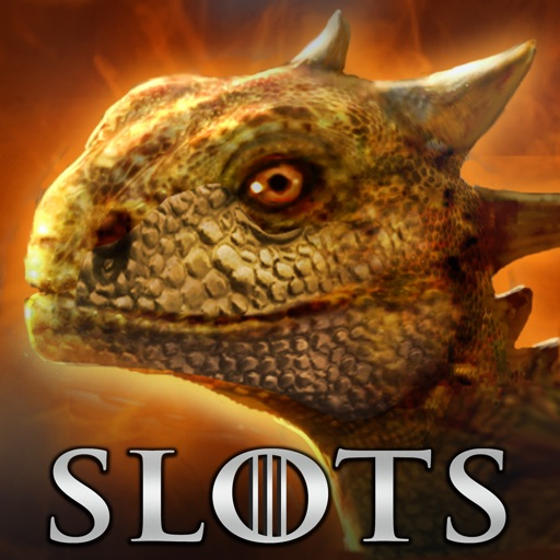 Game of Thrones Slots Casino-SocialPeta
