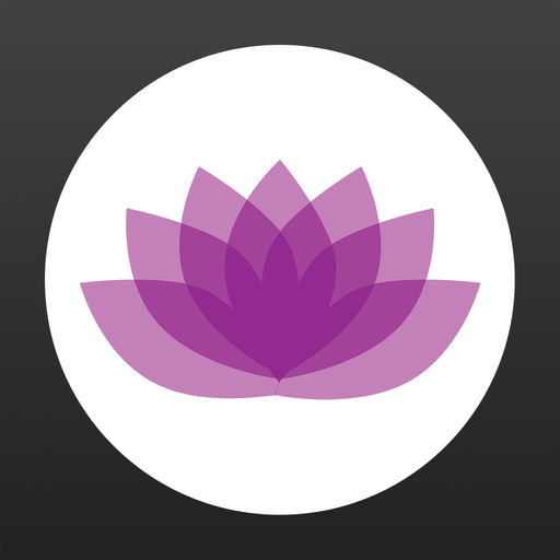 YogaDownload App | Daily Yoga-SocialPeta