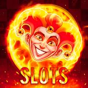 Joker's World-SocialPeta