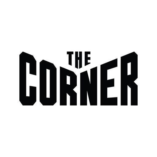 The Corner Boxing Gym-SocialPeta