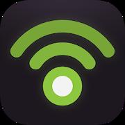 Podcast App  Podcast Player - Podbean-SocialPeta