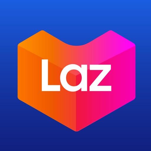 Lazada - Best Shopping Online-SocialPeta