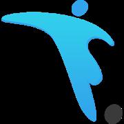 iSport-SocialPeta