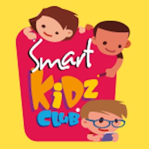 Smart Kidz Club Premium App-SocialPeta